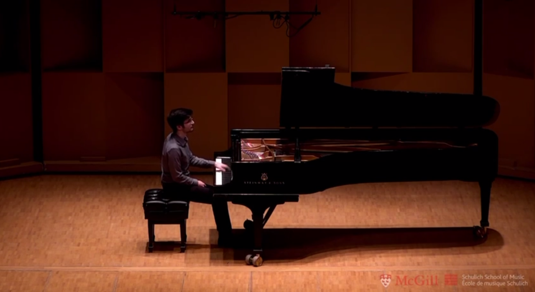 About Dio Piano School