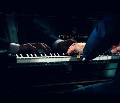 adult-piano-lesson