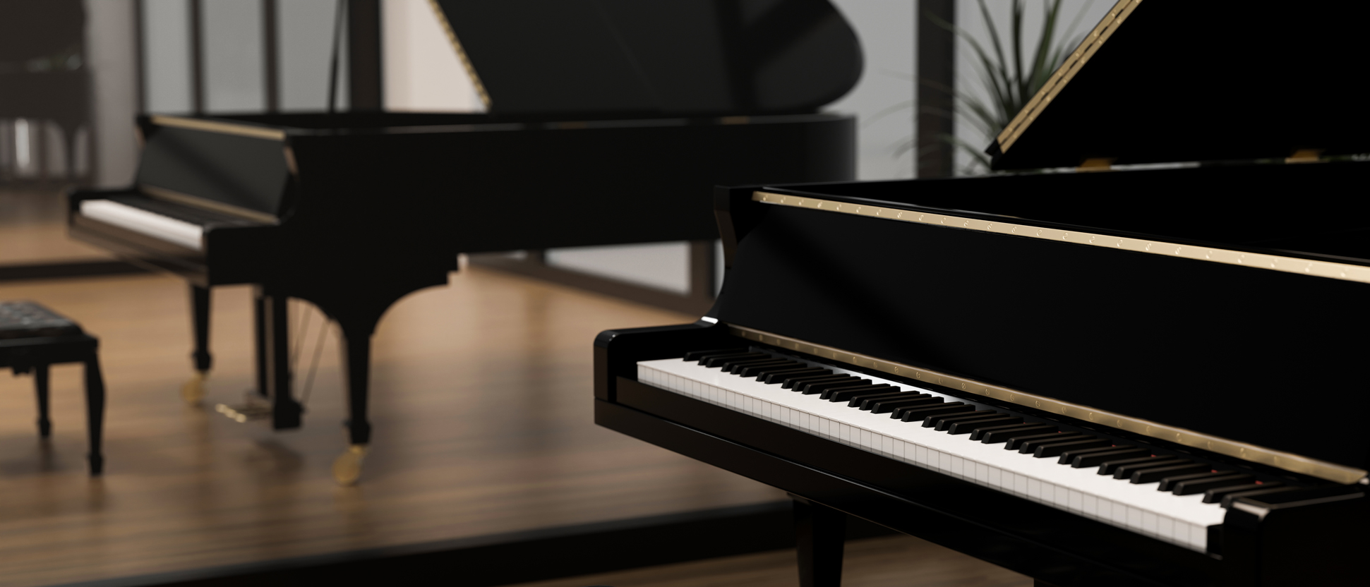 Adult Piano Lesson Vancouver