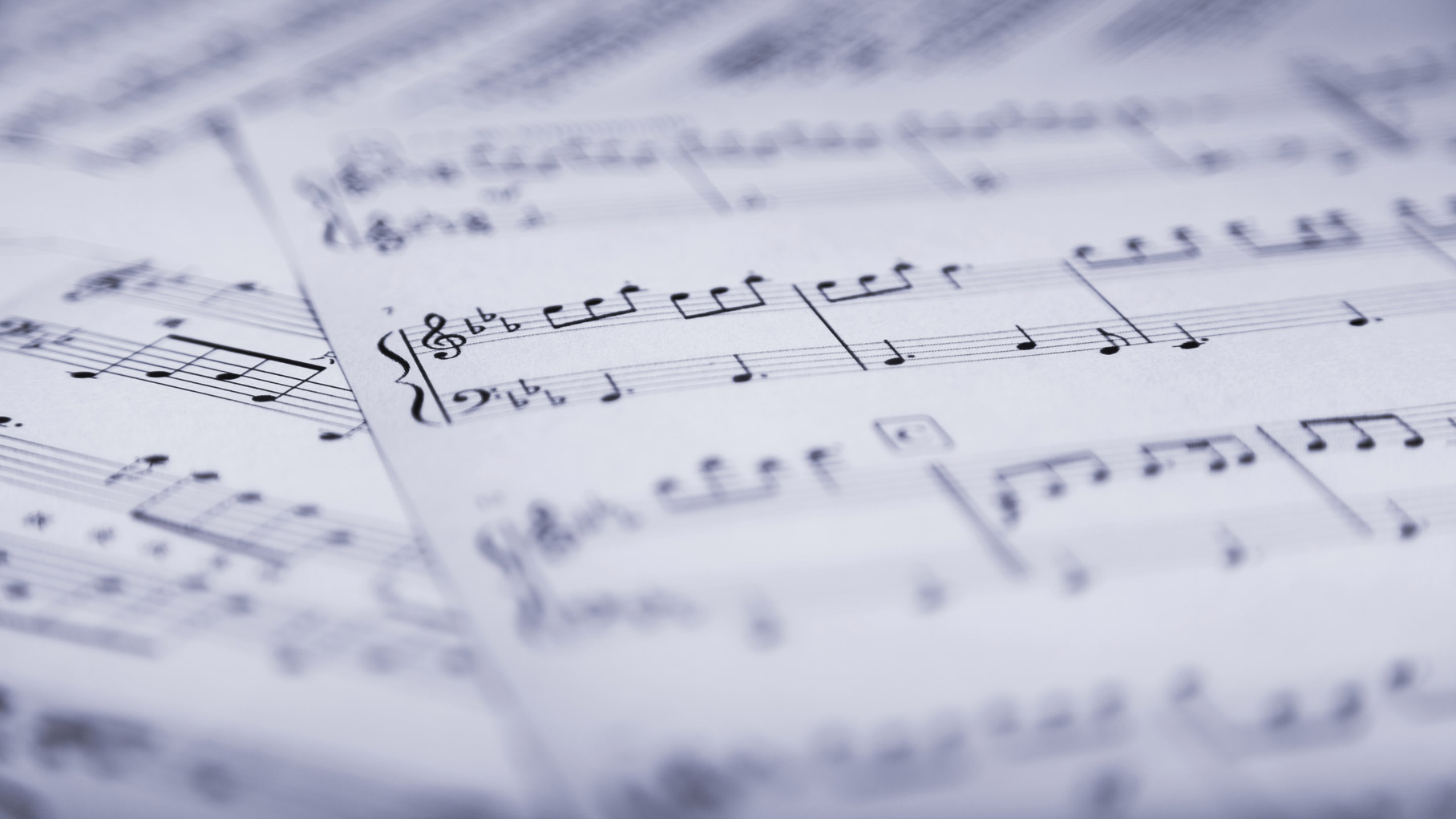Music Theory Classes North Vancouver